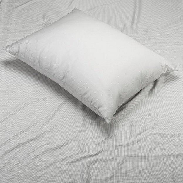 Bettbezug