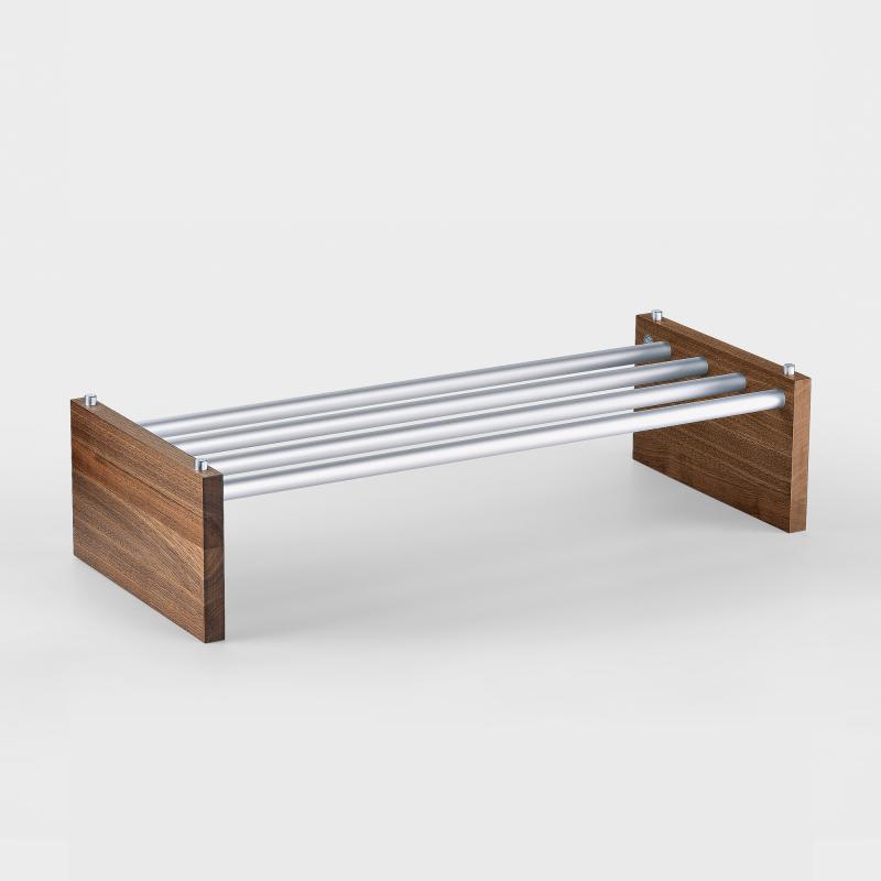 biber umweltprodukte schuhregal abdeckplatte online bestellen. Black Bedroom Furniture Sets. Home Design Ideas