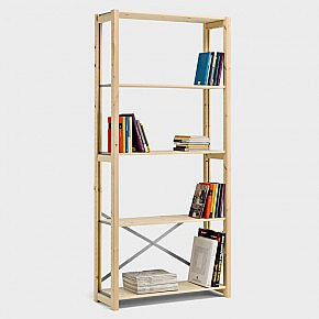 2 reihige architektenkommode eiche massiv. Black Bedroom Furniture Sets. Home Design Ideas