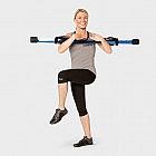 Slashpipe Wasser-Fitnessgerät