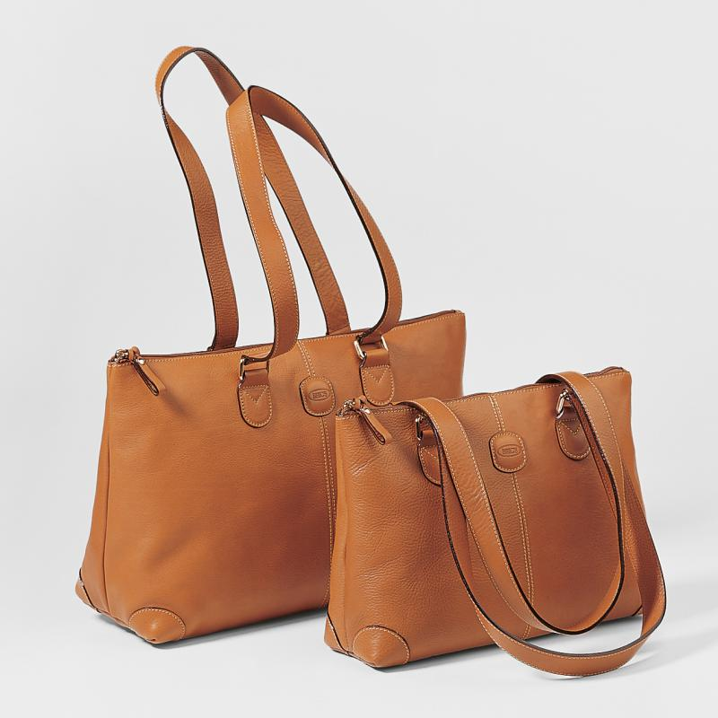 Bric�s Shopper natur