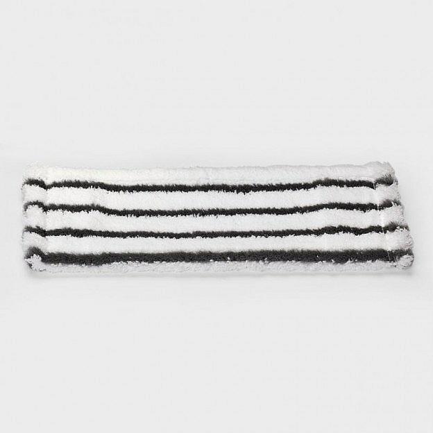 Taschenmopp für Nassreinigung