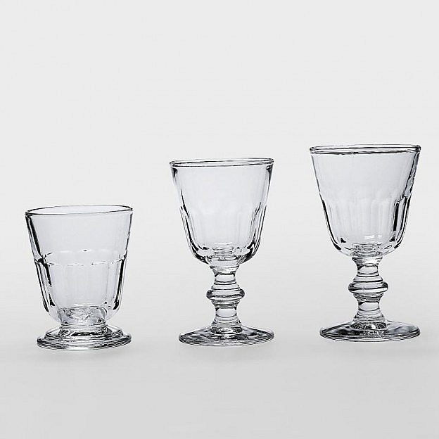 Périgord Gläser 6er-Set
