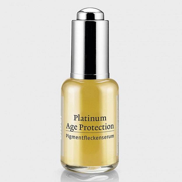Platinum-Age-Protection-Pigmentfleckenserum