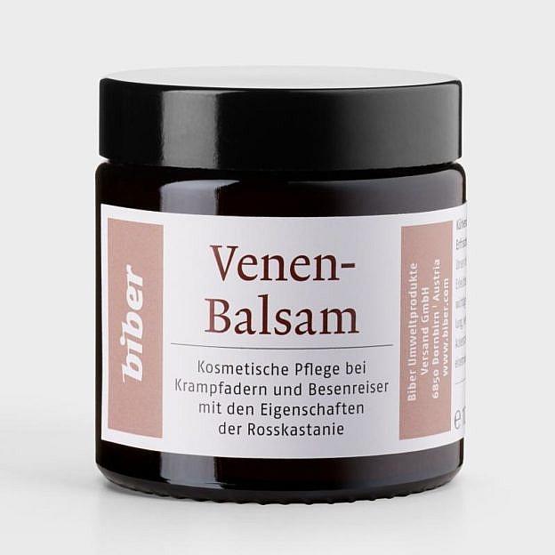 Venen-Balsam