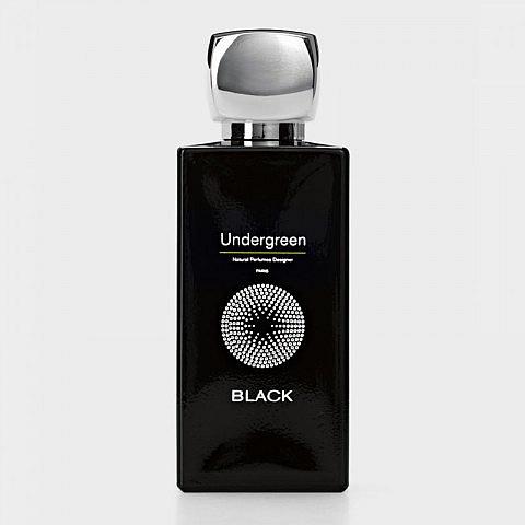 herrenduft undergreen black eau de parfum. Black Bedroom Furniture Sets. Home Design Ideas