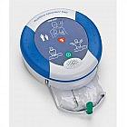 Defibrillator HeartSine PAD 500P