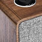 Bluetooth-Lautsprechersystem MR1 MKII