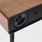 Music System R7 MK3