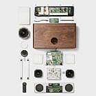Music System R5 mit CD-Player und Internetradio