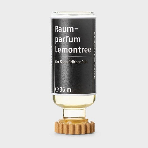 Raumparfum Lemontree 36 ml