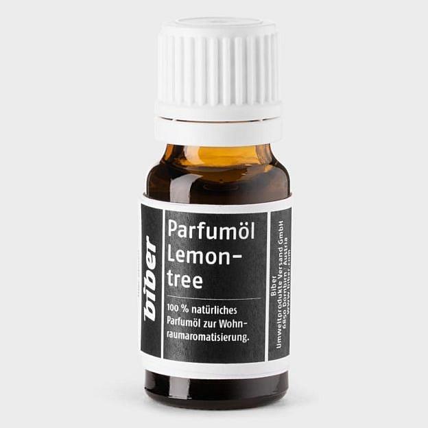 Parfumöl Lemontree, 2er-Set