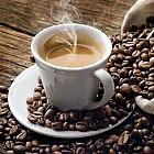Caffen-Espresso Golden Bar Blend Bar