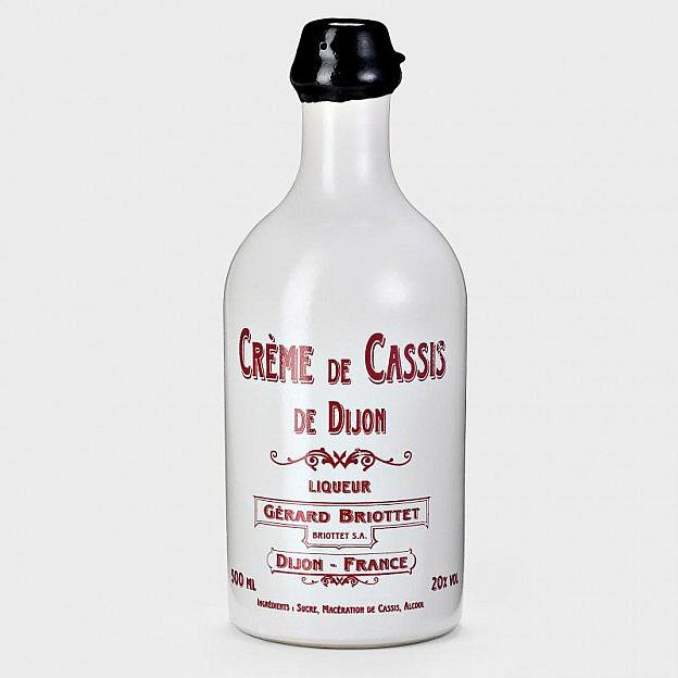 Original-Crème-de-Cassis