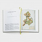 Herbarium Orbis - Das große Buch der Kräuter und Pflanzen