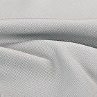 Bettbezug silber