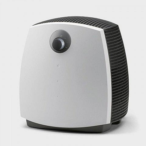 Luftbefeuchter/Luftwäscher