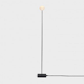 LED Stehleuchte Photon