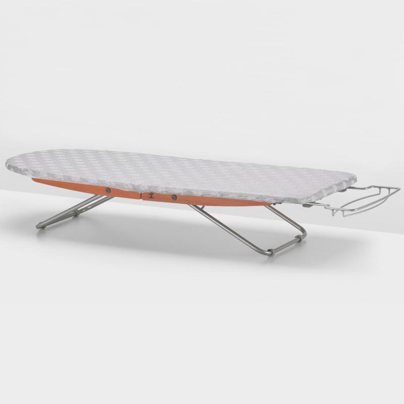 biber umweltprodukte online bestellen. Black Bedroom Furniture Sets. Home Design Ideas