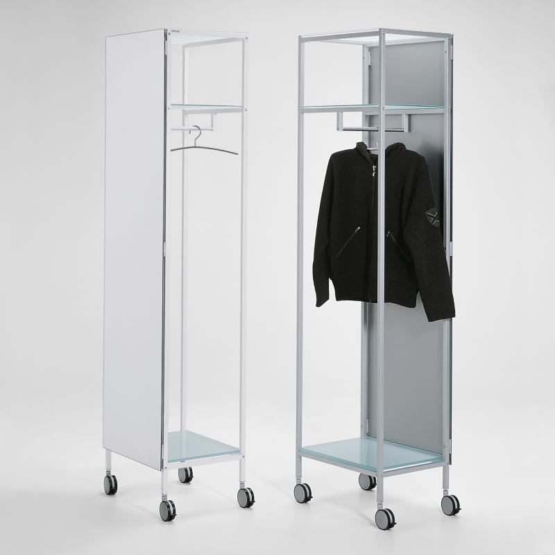 Seite nicht gefunden biber umweltprodukte versand - Spiegel mit rollen ...