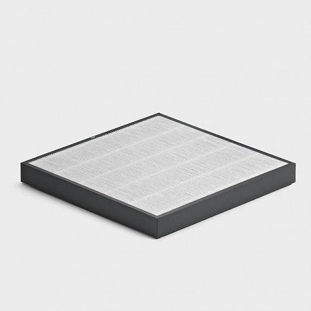 Ersatz-Hybrid-Filter für Luftbefeuchter H680 Hybrid
