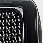 Grilltasse Emaille