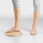 Balance- und Beinachsentrainer