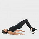 Massageroller PE/Birke