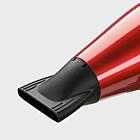 Hochleistungs-Haartrockner mit BLDC-Motor