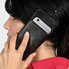 Sicherheitsetui Mobiltelefon, M