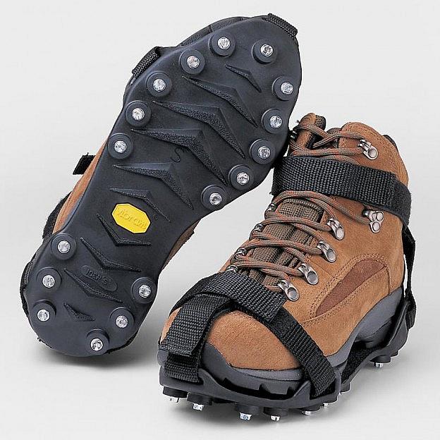 Herren-Schuhspikes
