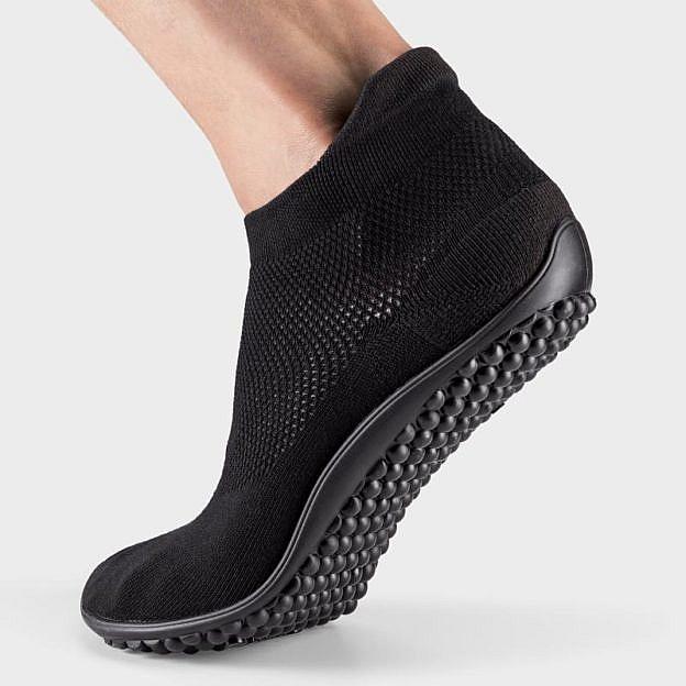 Barfuss-Sneaker