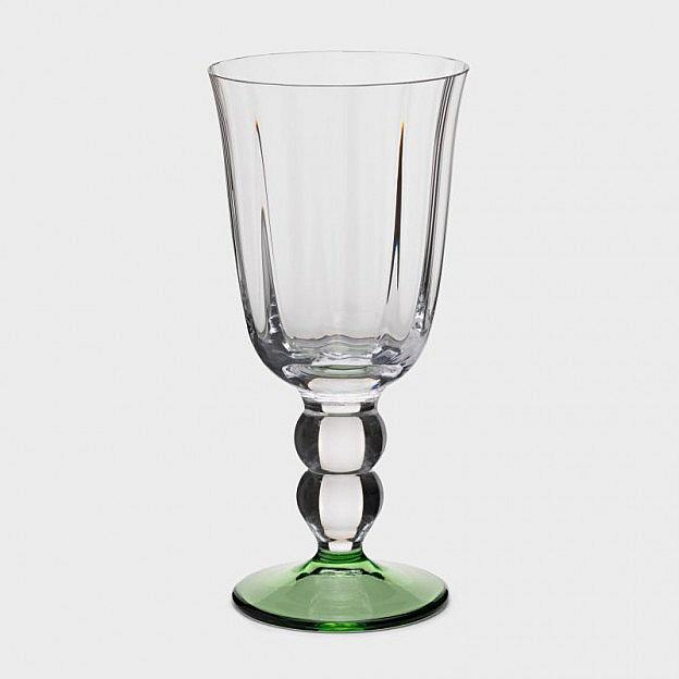 Wasserglas Castello, 2er-Set