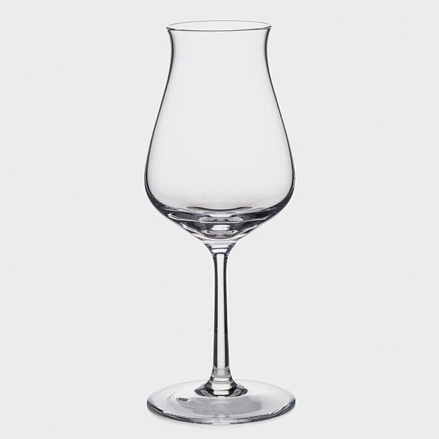 Rumglas, 2er-Set