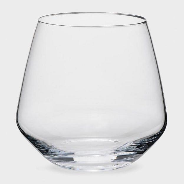 Whiskyglas, 2er-Set