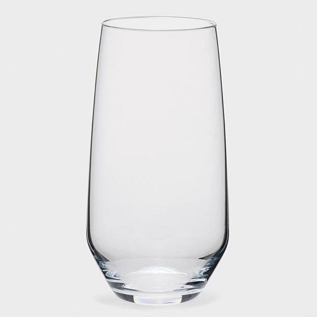 Glasbecher Dian, 2er-Set