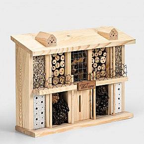 komfort moskitonetz polyester. Black Bedroom Furniture Sets. Home Design Ideas
