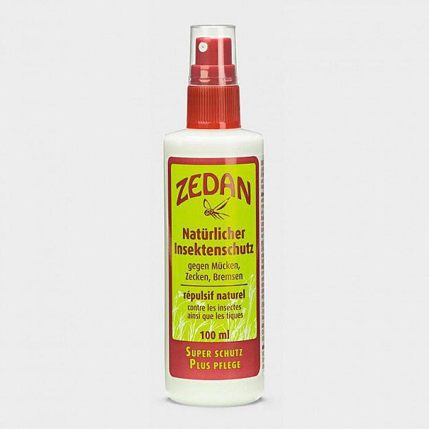 Zedan-Mückenschutz