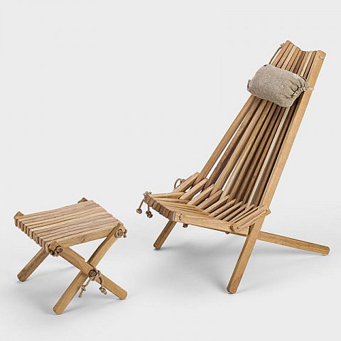 klappstuhl eiche. Black Bedroom Furniture Sets. Home Design Ideas