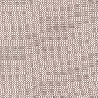 Pendelschirm Aluminium 300 x 400 cm, natur